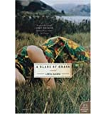 img - for A Blade of Grass [ A BLADE OF GRASS ] By Desoto, Lewis ( Author )Sep-07-2004 Paperback book / textbook / text book