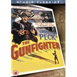 The Gunfighter [DVD]by Gregory Peck