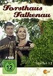 Forsthaus Falkenau - Staffel 12 (Jumb...