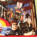 Definitive Collection by Electric Light Orchestra (2002-11-12)