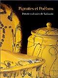 echange, troc Dominique Forest, Musée Magnelli - Pignates et poêlons: Poterie culinaire de Vallauris