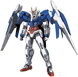 RG 1/144 GN-000+GNR-010 ダブルオーライザー (機動戦士ガンダム00)