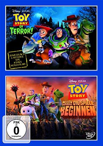 toy-story-of-terror-toy-story-mogen-die-spiele-beginnen