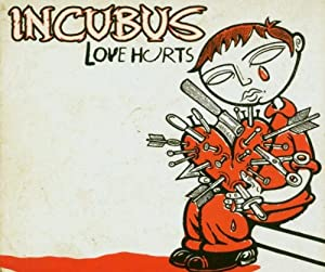 Love Hurts from Epic Europe