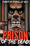 Prison of the Dead - Vhs