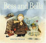 Bess and Bella