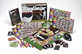 BBC Top Gear: Race the Stig Game - Interactive Electronic Board Game