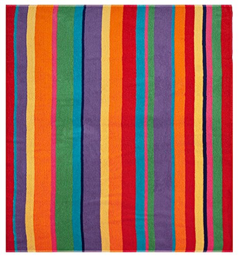 click photo to check price - Beach Towels On Sale