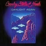 Daylight Again - Stills n Nash Crosby