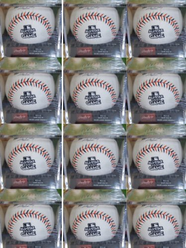 rawlings-official-major-league-baseball-all-star-game-2007-1-dozen-with-display-cases