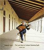 Lute Music-Volume. 1