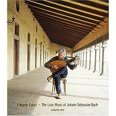 Bach pour luth ou guitare 51M7X6J9Y6L._SL500_AA240_