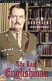 Heroes & Villains: The Last Englishman [DVD] [1995] [Region 1] [US Import] [NTSC]