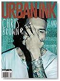 Urban Ink Magazine Issue 05