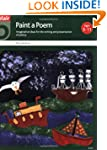 Paint a Poem: Imaginative Ideas for t...
