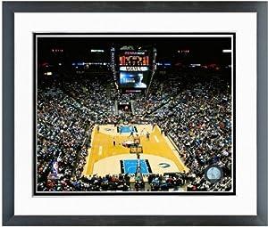 Minnesota Timberwolves Target Center NBA Photo (Size: 26.5 x 30.5) Framed by NBA
