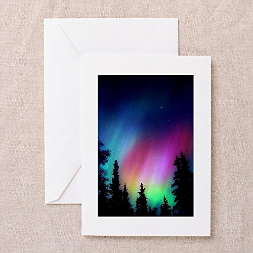 cafepress-aurora-borealis-03jpg-greeting-card-greeting-card-note-card-with-blank-inside-birthday-car