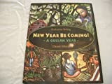 img - for New Year Be Coming a Gullah Year book / textbook / text book