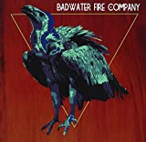 Badwater Fire Company