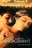 A Very Long Engagement: A Novel