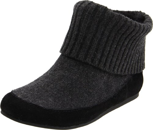 Cheap Lucky Women's Gali Slipper (B005CN6086)