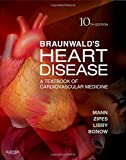 Braunwald's Heart Disease: A Textbook of Cardiovascular Medicine, 2-Volume Set, 10e