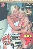 echange, troc Sex Truck - Vol. 7 [Import anglais]