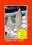 Patagonia, Torres Del Paine, Chile DVD GUIDE