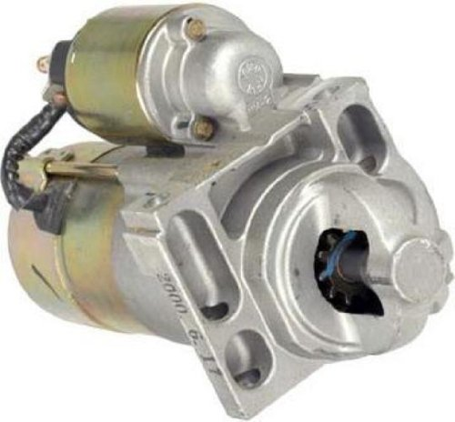 discount-starter-and-alternator-6492n-cadillac-escalade-replacement-starter