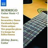 Gitarrenmusik Vol.2