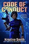 Code of Conduct (The Jani Kilian Chro...