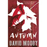 Autumnby David Moody