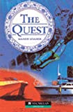 The Quest (Heinemann ELT Guided Readers)
