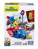 Mega-Bloks-Minions-Flying-Hot-Dogs