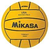 Mikasa Sports Usa Womens Mikasa NFHS Usa Water Polo Balls