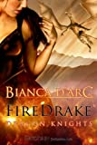 Firedrake (Dragon Knights)