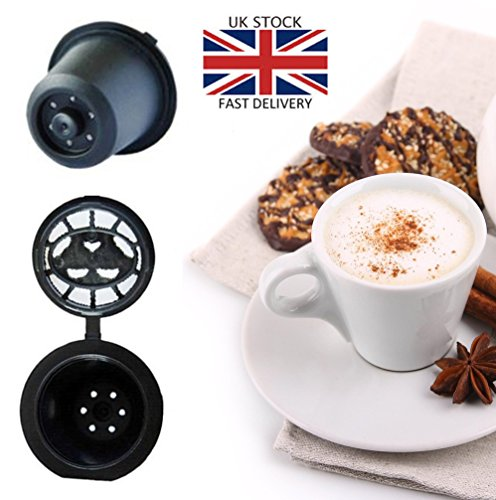 nespresso capsules nespresso capsules promotions pas cher. Black Bedroom Furniture Sets. Home Design Ideas
