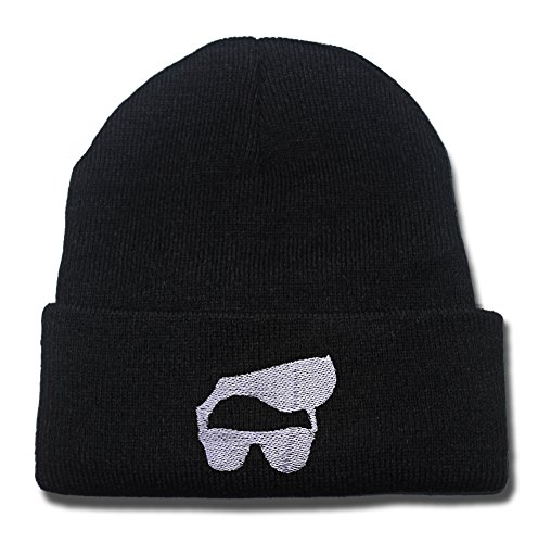 cared-unisex-embroidery-beanies-gorro-skullies-knitted-hats-skull-caps-53y