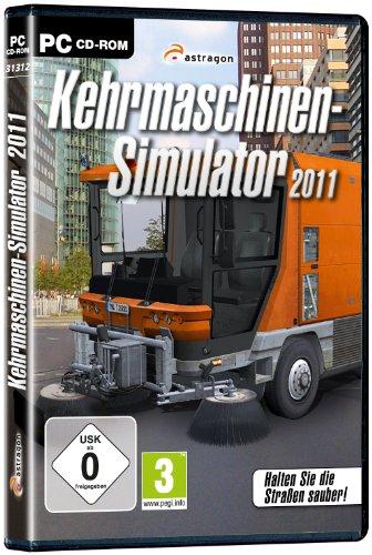 Kehrmaschinen-Simulator-2011