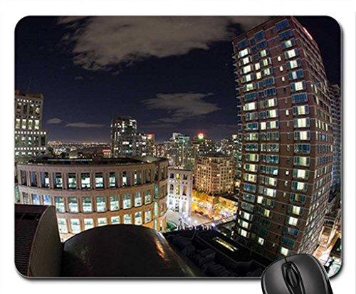 dejctr-14-city-night-belle-vision-nocturne-1920x1283-mouse-pad-mousepad