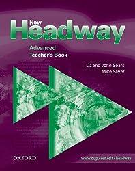 New Headway: Advanced: Teacher's Book: Six-level general English course: Teacher's Book Advanced level