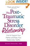 The Post Traumatic Stress Disorder Re...