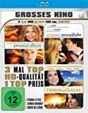 Image de Grosses Kino: Personal Effects/Serious Moonlight [Blu-ray] [Import allemand]