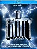 The Entity BD [Blu-ray]