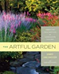 The Artful Garden: Creative Inspirati...