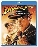 インディ・ジョーンズ 最後の聖戦 [Blu-ray]