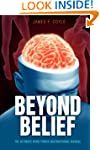 Beyond Belief: The Ultimate Mind-powe...