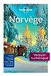 Norv�ge 3ed