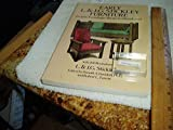 img - for Early L. & J.G. Stickley Furniture From Onondaga Shops To Handicraft book / textbook / text book