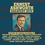Ernest Ashworth - The Greatest Hits